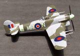 175_squadron_typhoon