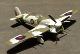 182_squadron_typhoon