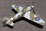 183_squadron_typhoon