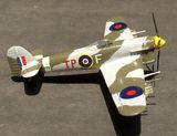 198_squadron_typhoon