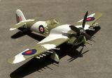 4_squadron_typhoon