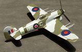 56_squadron_typhoon